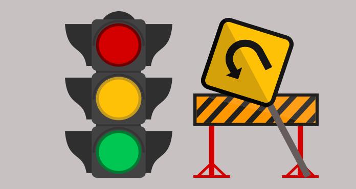 excel traffic light dashboard template excel dashboard school