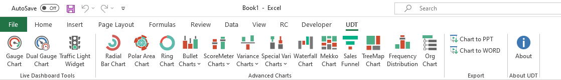 udt excel add in free download